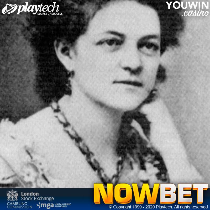 Eleanor Dumont เจ้ามือแบล็คแจ็คผู้หญิง ผู้โด่งดังในอเมริกายุคศตวรรษที่ 19